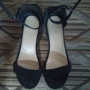 Shoes for women size 6